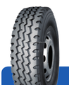 LONG LIFE ALL STEEL RADIAL TRUCK TIRE FROM FACTORY 12.00R20 HS268