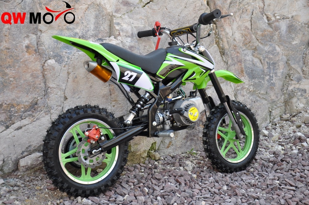g nstige kinder 2 hub 49cc mini kinder pit bike 49cc dirt