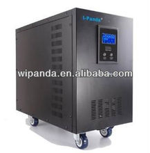 DC to AC Pure Sine Wave Inverter UPS 4000W for Air Conditioner All loads