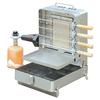 /product-detail/automatic-kebab-machine-shawarma-meat-machine-with-gas-bottle-for-sale-bn-rg02a-60711310913.html