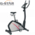 GS-8729-15 NEW Design Dual Magnetic Equipment Exercise Bike