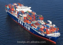 Cheap shipping rates from China by sea to Japan Sendai/Shimoneseki/Takamatsa/Tomakomai