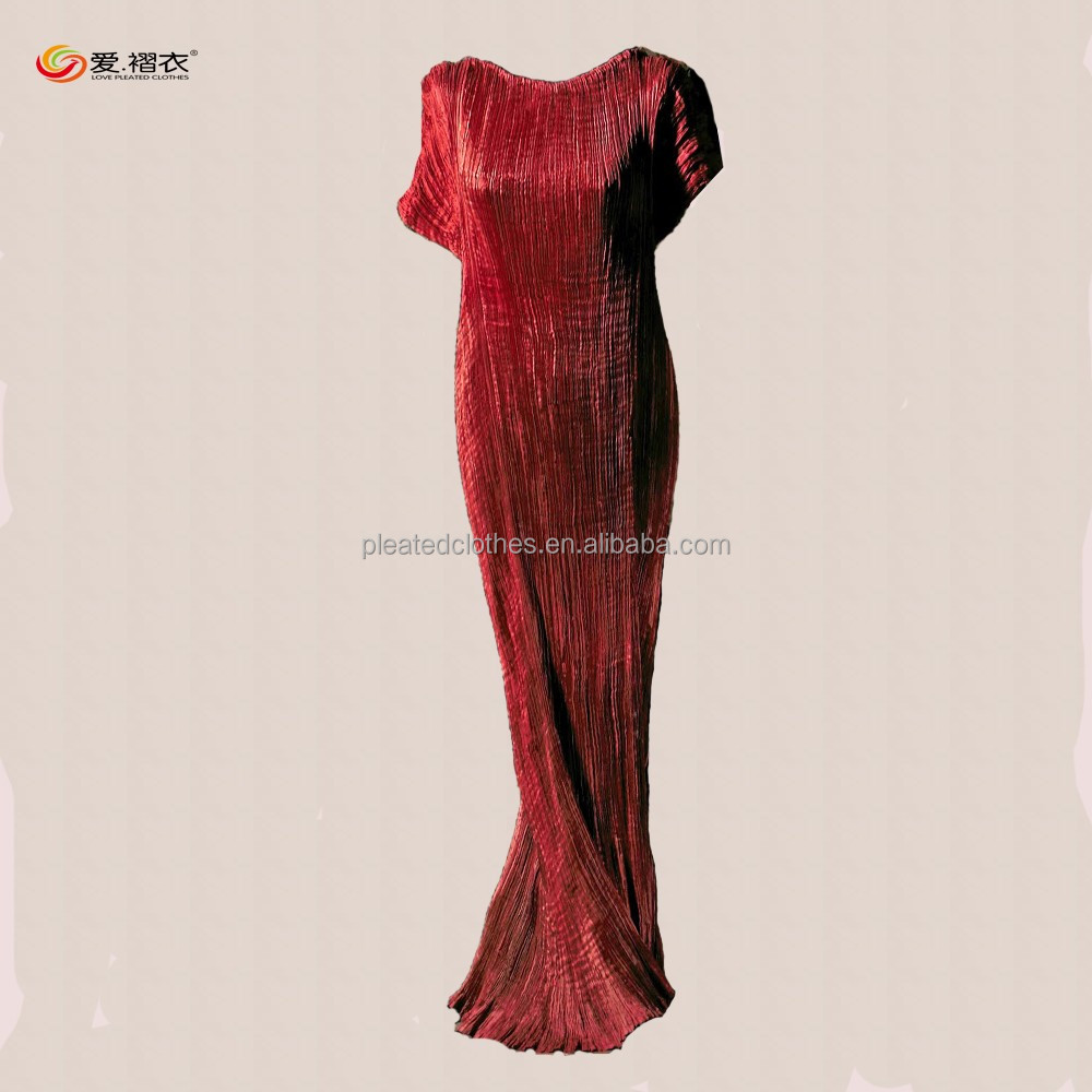 Factory price high quality formal evening dress frivolous dress order