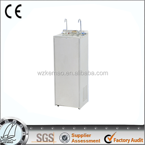mini hot and cold water dispenser spare parts,water purifier, water cooler