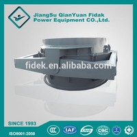 Professional metallic metal expansion joints in building made in China