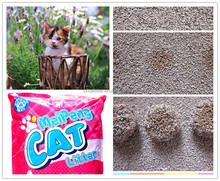 Quality Primacy Cat Litter Mat