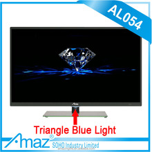 Blue diomand LED TV/Guangzhou Factory 32 lcd tv/32 lcd tv price in china