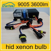 2015 new hid xenon bulb 9005 hid xenon light wholesale