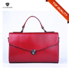 Wholesale Dubai Ladies Dinner Party Handbags/Envelope Mailing Bag