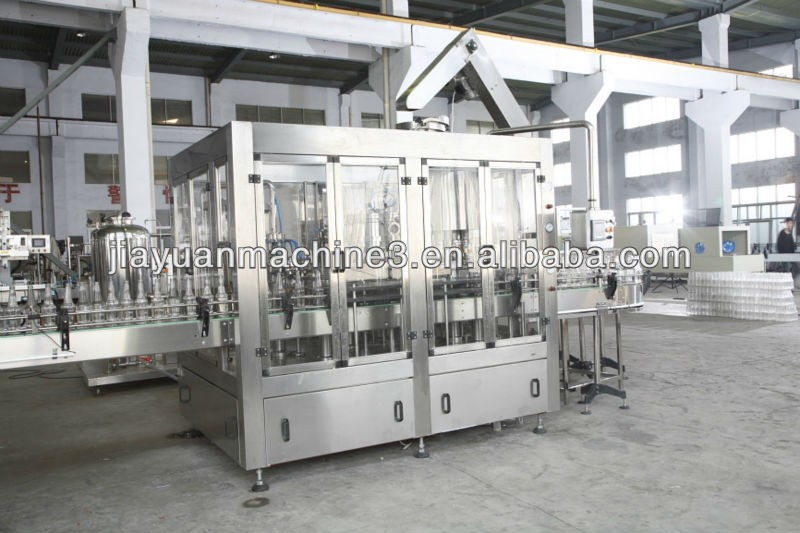 energy drink formula/suzhou best clean electrical water making machine/best mineral water