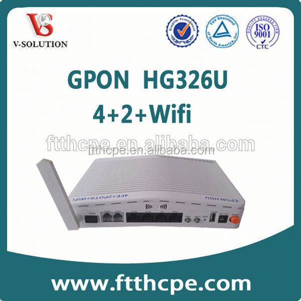 Import china goods,Telecom Operation,focus on xPON Products,voip gateway