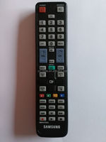 Original Led tv remote control with best price high quality with brand name