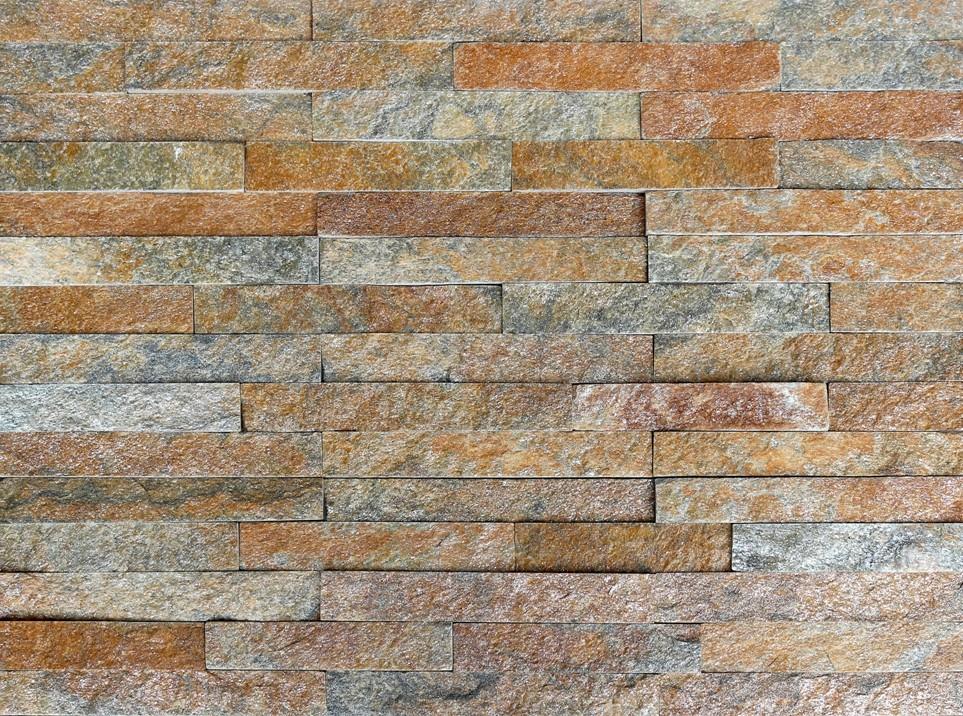 Decorative Stone For Exterior Walls : Hs zt exterior stone decorative wall veneer panel brick