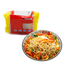 China suppliers oem dried dongguan rice vermicelli noodles with best price