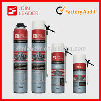 PU Foam Sealant