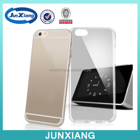 HOT NEW PRODUCTS! Ultra thin tpu sublimation case for iphone 6