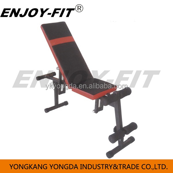 SIT UP BENCH DUMBBELL CHAIR GYM BENCH EXERCISE BENCN WEGHT BENCH dumbbell bench