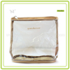 Superior Manufacturer Promotional Cosmetic Bag Factory On Alibaba
