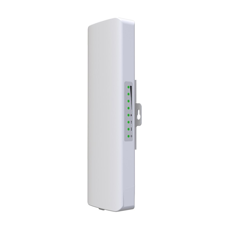 COMFAST CF-E312A 300Mbps Chip AR9344 5.8G CPE Outdoor/Outdoor Wifi Signal Booster/Outdoor Wireless Bridge