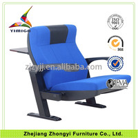 Widely Used Hot Sales 5d cinema 5d theater 5d movie 5d chair 5d seat