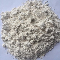 Building gule used in construction mortar/ceramic tile adhesive/putty grade redispersible emulsion powder