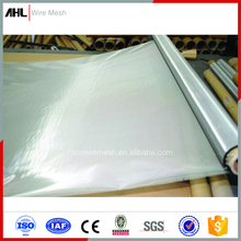 Import 10 100 250 Micron Ultra Fine Stainless Steel Wire Mesh Filter Mesh 20X20 100X100 Woven Wire Mesh Cloth
