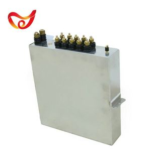 Wholesale Factory Direct Sales DZMJ series capacitor