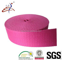 Colored Strong Wide PP Belt Wholesale