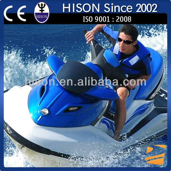 Hison water cool motorcycle with DOHC 4-Stroke 4-Cylinder 1400cc Engine