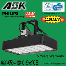 Philips LUXEON T Chip 110LM/W Low Bay Fixture