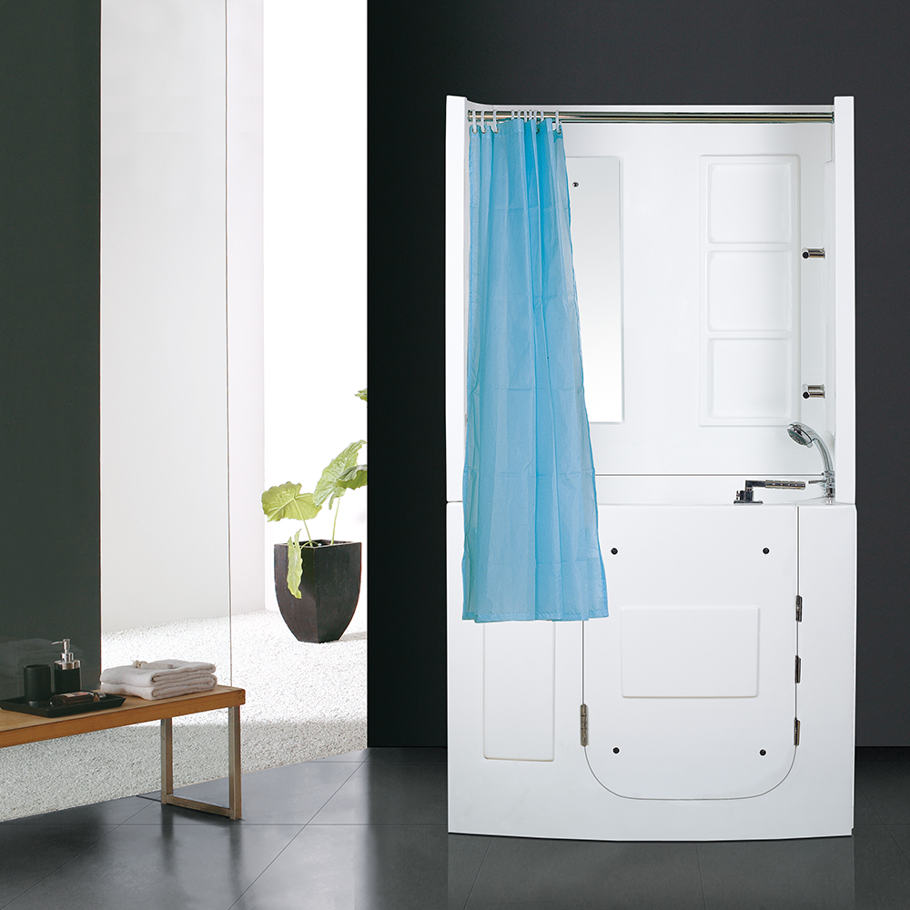 Handicap Bathtub Shower Combo, Handicap Bathtub Shower Combo ...