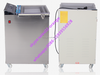 Commercial Stainless Steel Household Food Vacuum Packaging Machine