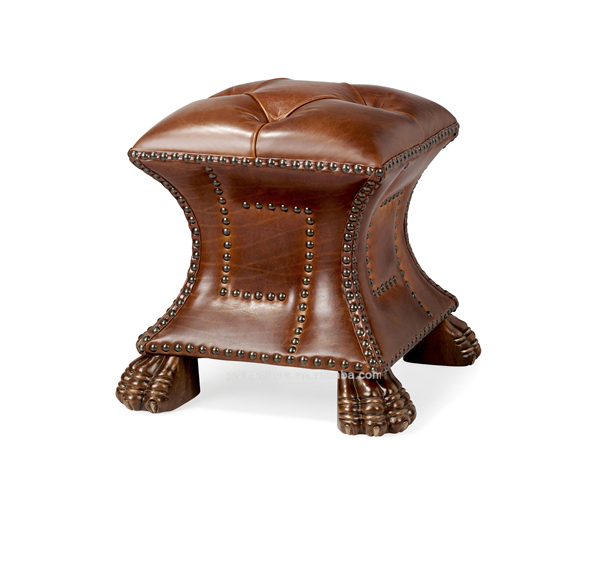 Luxury Classic Solid Wooden Hand Carved Furniture For Home Bedroom Buy Hand Carved Wooden