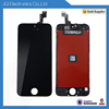 Buy From China Online Replacement Lcd Screen With Digitizer For iPhone 5s