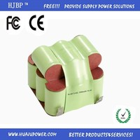 2014 5A/4A/AAA/AA/ASC/C/D nickel mteal hydyride 1.5v aa ni-mh rechargeable battery