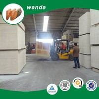 best price of 3mm plywood to africa and UAE market