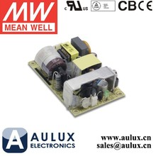 EPS-35-7.5 35W 7.5V 4.7A Open Frame Power Supply Mini Switching Power Supply
