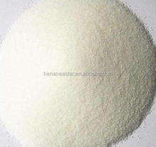 Glycerol monostearate 40% flakes/powder , 95% power GMS