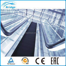 Good Quality BG escalator with cheap price and cost