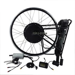 China cheap price front/rear wheel for electric bike kit,cheap ebike kit for sale