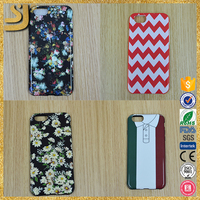 Chinese phones spares pc silicone case wholesale, hot sell pc blank 3d sublimation mobile phone cover