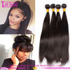 cheap malaysian braiding silky straight hair weave,wholesale tied malaysian virgin hair straight