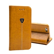 mobile phone leather case cover for nokia x2,mobile phone cover for nokia x2-01