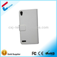 Ebay china cheap mobile phone cases custom phone cases for huawei P6
