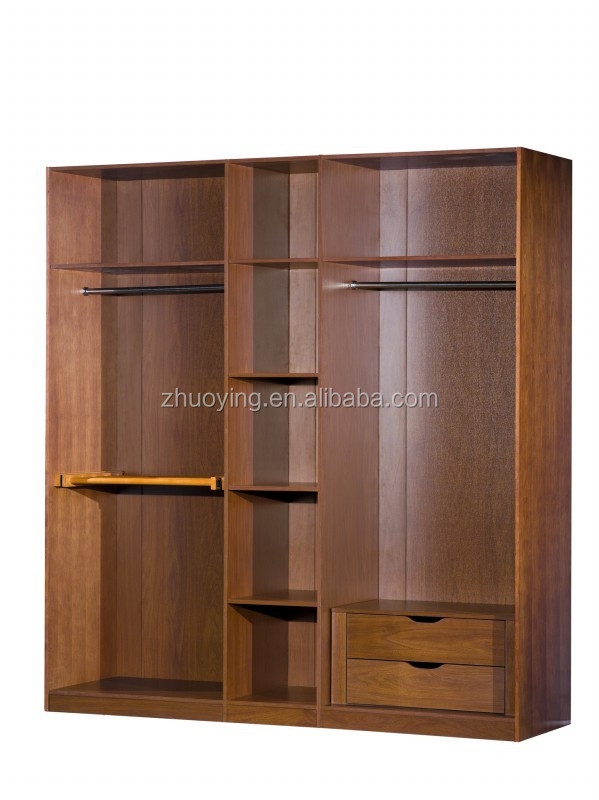 2015 Modern Malaysia Rubber Wood Lstest Bedroom Set Furniture Designs Buy Malaysia Rubber Wood