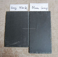 HYRS different sizes of roofing slate tile
