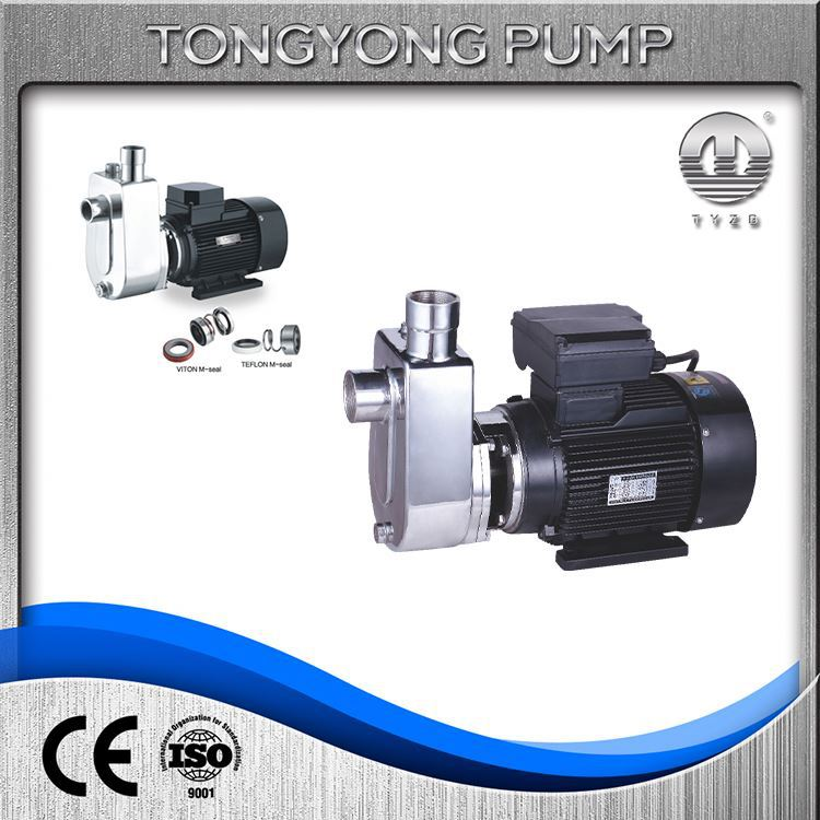 electric utility centrifugal sewage non clogging wq vertical self priming slurry pump