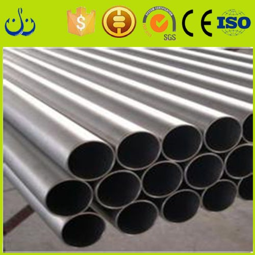 elevated tempreature carbon gray cold rolled seamless steel pipe