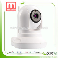 [Marvio IP Camera] webcam with remote control mini wifi cam with high quality