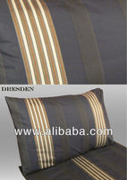 """Dresden"" Luxury Bed Linens"